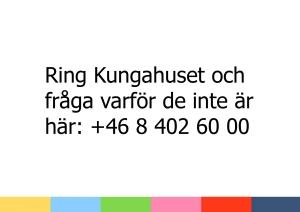 ringkungen
