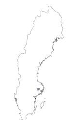 img_7577-2